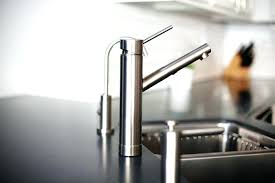 pfister kitchen faucet costco saragrilloinvestments com