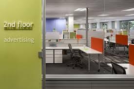 EBAY Advertising Floor Interior Design Ideas - Interior design advertising ideas