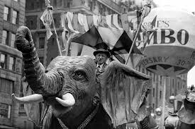 thanksgiving november 22 photos macy u0027s parade through the years clarksvillenow com