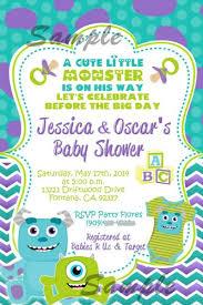 inc baby shower inc baby shower invitations kawaiitheo