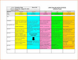 calendar best ideas on pinterest teacher best weekly lesson plan