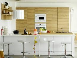 table murale cuisine but déco table cuisine leroy merlin 89 metz 29390653 petit photo