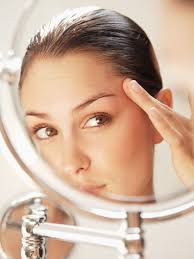 hair to hide forehead wrinkles everything you ve always wanted to know about botox but were