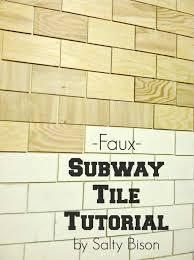 kitchen designs by decor discount glass tile kitchen backsplash at online or offline market