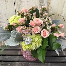 north wales florist flower delivery by the rhoads garden