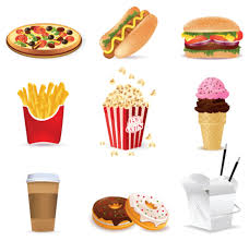 food clipart printable pencil and in color food clipart printable