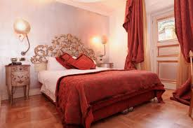 best bedroom colors romantic bedroom paint colors with jewel tones