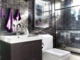 How To Design A Bathroom | bathroom planning guide design ideas and renovation tips hgtv