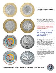 custom challenge coins custom military coins custom coins