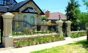 beach house styles pergola glamorous choosing fences design for houses based choice
