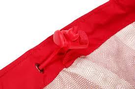 mtb waterproof endura singletrack womens mtb waterproof jacket red russ hays