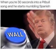 Donald Trump Meme - 33 funny donald trump memes that make 2020 seem not so far away
