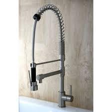 hi tech kitchen faucet commercial kitchen faucets parts faucet splash mounting kit sinks