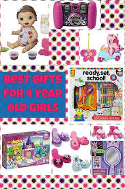 awesome toys for 4 year old girls toys for kids