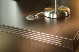 u shaped office desk with hutch mayline furniture at4 mayline aberdeen series u shaped desk with