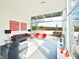 red and black living room designs red grey black living rooms photogiraffe me