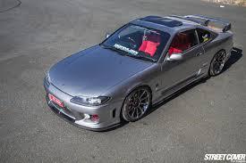 silver nissan car nissan silvia s15 silver cars sports car nissan car