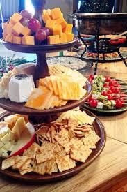 kitchen tea food ideas 100 kitchen tea food ideas best 25 tea ideas only on