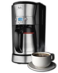 Top Rated Coffee Grinders Best Drip Coffee Makers Reviews U0026 Products