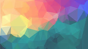 photo collection 22 geometric wallpaper
