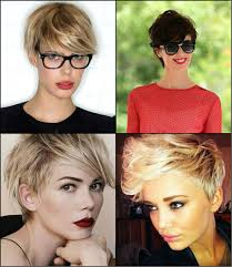 long pixie haircuts you have try in 2017 hairstyles 2017