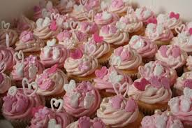 cupcakes for baby shower girl bites gallery cupcakes cupcakes baby shower