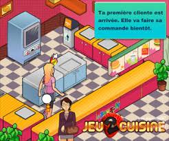 jeu en ligne cuisine jeux de cuisine gratuit