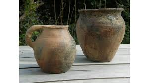 burial urns a history of the world object burial urns