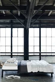 154 best spaces to occupy images on pinterest architecture