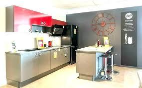 cuisine meilleur rapport qualité prix cuisine de qualite cuisine acquipace robinetterie cuisine de qualite