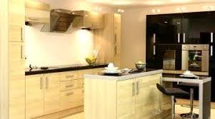 Home Interior Kitchen Design Impressive Kitchen Design Country Home Ideas X Jpg