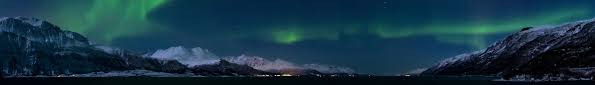 when do the northern lights occur northern lights travel guide at wikivoyage