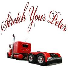 Gifts For Truckers Trucker Truck Driver Gifts