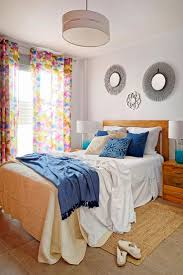3232 best beautiful bedrooms images on pinterest beautiful
