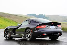 Rent A Racer Hertz Dream Cars Lets You Rent An Exotic Showcar