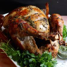 fresh whole turkey fresh whole turkey honeysuckle white turkey