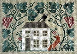 cross stitch and counted needlepoint patterns designs books and