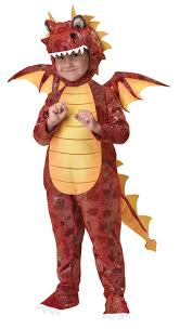 Family Guy Halloween Costumes by Amazon Com California Costumes Fire Breathing Dragon Toddler