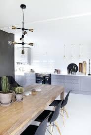 mid century modern kitchen ideas mid century modern kitchen chairs best mid century modern kitchen