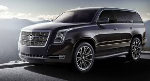 cadillac suv images cadillac plans slew of models including three suvs by 2016