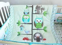 Boy Owl Crib Bedding Sets Baby Crib Bedding Sets Target Baby Crib Quilt Sets Baby Crib