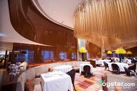 the mira hong kong hotel oyster com review u0026 photos
