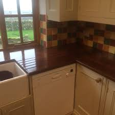 kitchen furniture contemporary refinishing oak kitchen cabinets