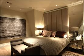 Furniture Modern Bedroom Bedrooms Contemporary Bedroom Lighting Recessed Lighting Floor
