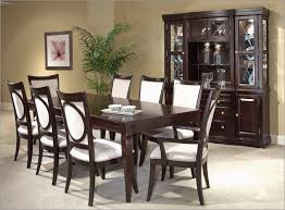 broyhill dining room sets broyhill affinity dining room set 17756