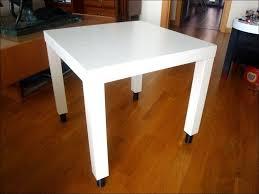 furniture marvelous parsons table ikea ottoman coffee table ikea