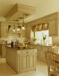 Kitchen Cabinets To The Ceiling by Marcus Design U0027s Kitchen Reno Extending Cabinets To Ceiling With