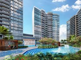 singapore property property for sale rent singapore real estate