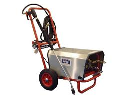 pressure washer 1500psi electric edwards plant hire u0026 tool hire