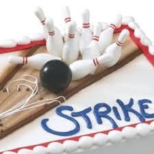 bowling cake toppers bowling cake toppers itsdelicious